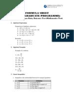 Math%20Formula