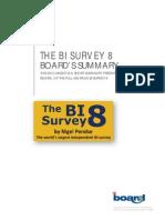 BISurvey8