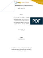 FASE 3. PROSPECCION ULTIMA VERSION