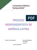 10%Barbara Marquez 30.346.090 Carrera 47 Cultura