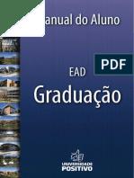 manual_do_aluno_graduacao_ead_2017