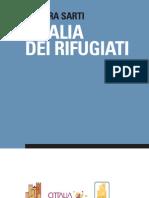 italia_rifugiati_web