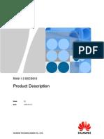 BSC6810-Product-Description