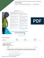 Actividad de Puntos Evaluables - Escenario 2_ Segundo Bloque-teorico_fundamentos de Servicio Al Cliente-[Grupo b01] (1)