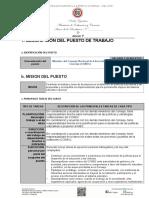 Anexo V-Perfil-para-el-puesto-y-Matriz-de-evaluacion