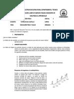 GUIA 4 EDUCACION FISICA.docx