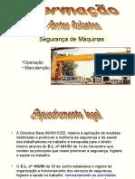 1255182348 Pontes Rolantes