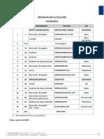 Programa de Vacunacion Hipra - Ponedoras.docx