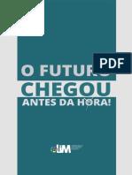 Ebook - O futuro chegou - 10-20 (2)