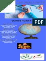 Diabetes Mellitus eBook Modificado