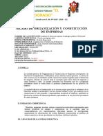Organizacion .docx (1)