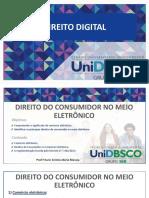 UA4 - Direito Do Consumidor No Meio Eletrônico (2)