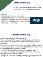 sterilisation.pptx · version 1 (1)