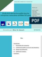 La-démarche-qualité-auprès-des-entreprises-Marocaine