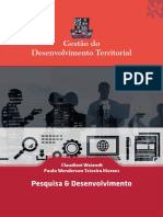 eBook-PD_GDT-UFBA (1)