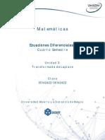 U3. Transformada de Laplace.pdf