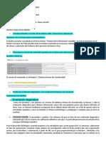 Tabajo Final Didactica y Curriculum