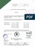 ACUERDO POLITICA VICTIMAS FIRAVITOBA