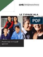 typage_hla_onc011