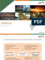 Kerala biz