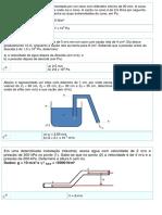00001886-FENOMENOS DOS TRANSPORTES E COMPLEMENTOS DE FI¦üSCA NP2