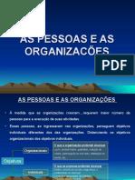 as_pessoas_e_as_organizaaaes__email
