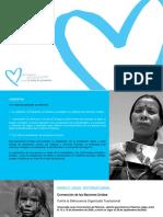 Libro-informativo-contra-la-Trata-de-Personas-con-CNCTP(1)