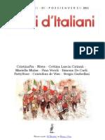 Versi D'Italiani