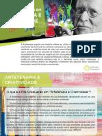 PDF_Pos_Graduacao_Arteterapia