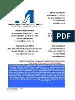 mercer_valve_pilot_sizing_v5.1