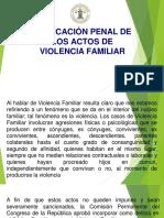 delitos+violencia+familiar+SESION+9