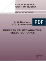 Boolean_Valued_Analysis_Selected_Topics