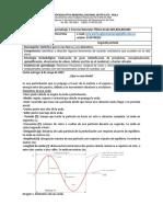 Guía de Aprendizaje 1-Física 801,802,803,804-Período 2 (3)