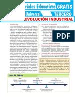 Segunda-Revolución-Industrial-para-Tercer-Grado-de-Secundaria