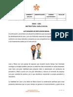 1. ACTIVIDAD 1 INTERVENIR OK (1)