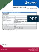 reporteec_reportetrieeff_20552016760_20210330110634 (4)