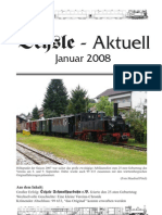 01-2008