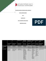 Clorhidrato de Procaina (2)