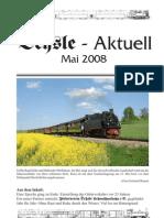 05-2008