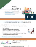 0 PRESENTACIÓN DE LA ASIGNATURA (5)