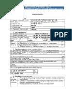 FD Psihologia muncii 2020-2021