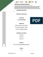 1.1 Cuestionario_Mosqueda Romero Odalys