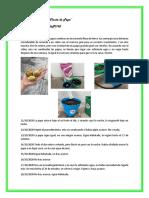 Bitácora Proyecto-Marian Peruyero