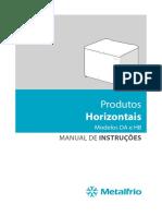 Novo Manual DA e HB_compressed