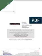 3.  -  Enfoque Teóricos de la Psicología Educativa- PARA PRACTICA-convertido