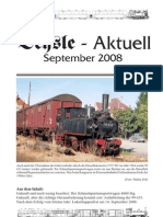 09-2008