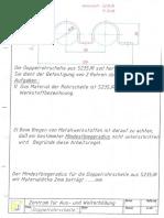 1___2_Übungsstück_E02_2_LJ_-_Doppelrohtschelle