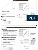 20151127 CDD12-060 parts manual