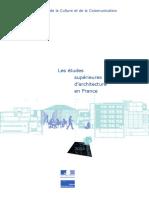 Etudes_supérieures_d'architecture_en_France_2014