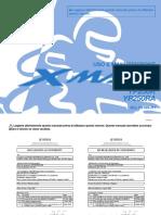 pdf-manuale-YAMAHA XMAX-150-250-400